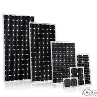 太阳能铝边框|光伏组件铝合金框