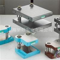 太阳能铝边框模具|铝型材模具