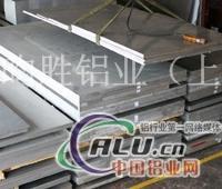 【6A02介绍6A02进口铝板6A02铝棒】