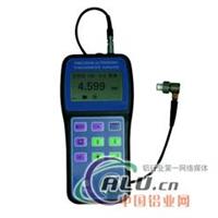 北京时代TT100超声波测厚仪