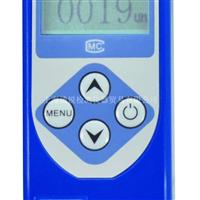 铝材涂层测厚仪MCW-2010A
