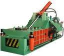 废铝液压打包机,废铝挤压机型号