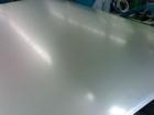 5052镜面铝板 6063氧化铝板