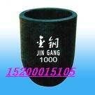专业化铝坩埚1―4000公斤级