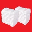 厂销保温折叠块硅酸铝折叠块
