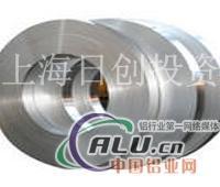 供应进口铝产品
