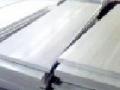 LY12合金铝排 3003合金铝排