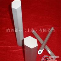 2A01六角铝棒2A01铝板2A01铝棒