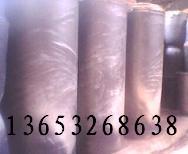 坩埚氧化铝坩埚名企厂家