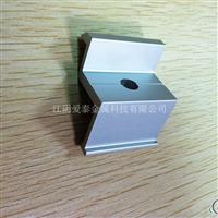 太阳能配件 铝型材配件
