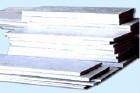 日本住友2A16铝排  进口2017铝排