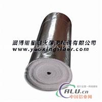 厂销铝箔纯棉布 铝箔复合布