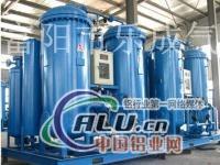 铝材厂制氮机