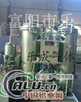 LCN回流焊制氮機
