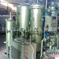 LCN系列鋁粉制氮機