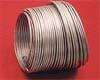新型高效鋁合金用細化劑