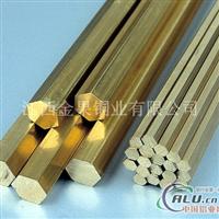 铜棒 铜排 紫铜棒 黄铜棒