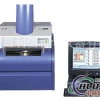 X射线荧光镀层厚度测量仪