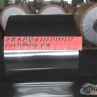 济南永昌供应新品家用铝箔
