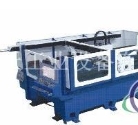 进口激光切割机金属自动切割机