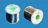 铜铝药芯焊丝,铜铝焊丝,铜铝焊条