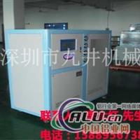 铝氧化水冷机