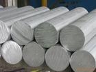 5083铝棒厂家、价格