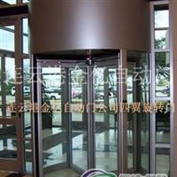 江苏两翼自动旋转门系列产品制造商