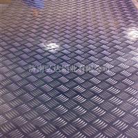 济南铝厂专业生产6061花纹铝板