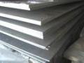 铝合金板、带、箔、管、棒、铝合金标样