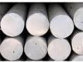 【直銷】西南鋁鋁板、鋁棒