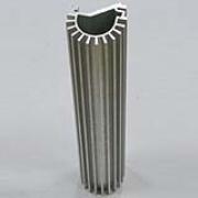 供应散热器铝材