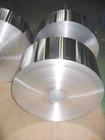8011O铝箔产品资料