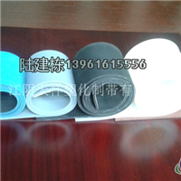 层压机硅胶板