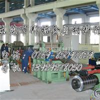 进口铝合金 6063阳极氧化铝合金