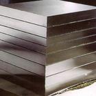 LY11西南合金铝板机械性能及密度
