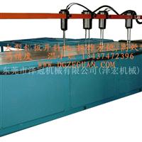板材切割机 铝板切割机 铝板切断机厂家