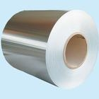 1235H24铝箔专业生产厂家