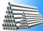 热轧板强度2017t6铝板铝棒