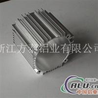 电机壳铝材
