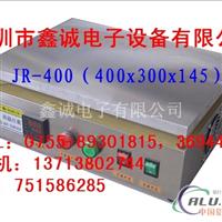 LED專用恒溫加熱臺JR400