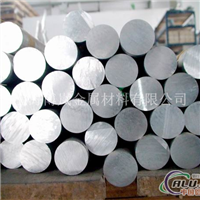 5083防锈铝 5083铝合金 5083铝板