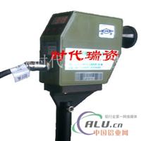 测铝红外测温仪HE-R