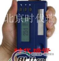 里氏硬度計HF320