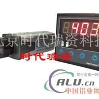 在线式红外测温仪HE-T400500