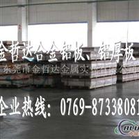 2014国产铝板