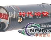 结实式红外测温仪HEM-300