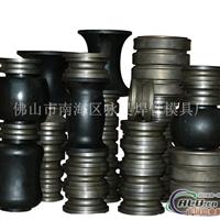 制管模具 焊管機模具