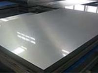 防腐防锈铝板 保温管道用铝板