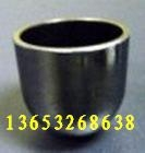 熔铝石墨碳化硅坩埚产品大全